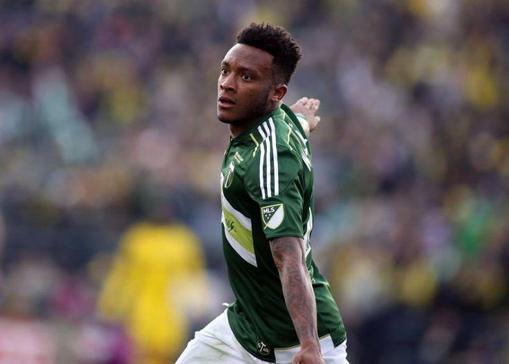 Rodney Wallace jugará en el Sport Recife de Brasil