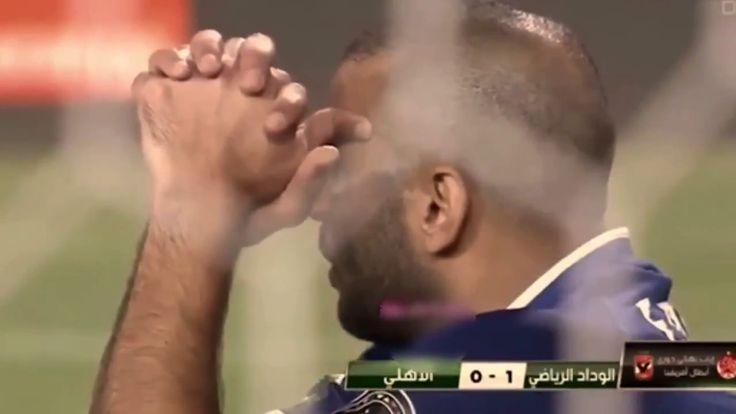 عماد متعب: https://www.youtube.com/watch?v=rYo2TmCADH4