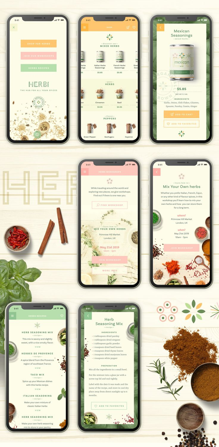 Download Adobe XD Fonts project on Behance   Adobe xd, Interactive ...
