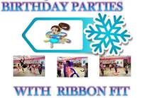 Find Birthday in Canada | Visit Kijiji Classifieds to buy, sell, or trade almost anything! Used cars, pets, jobs, services, electronics, homes, boats for sale and more locally anywhere in Greater Vancouver Area.