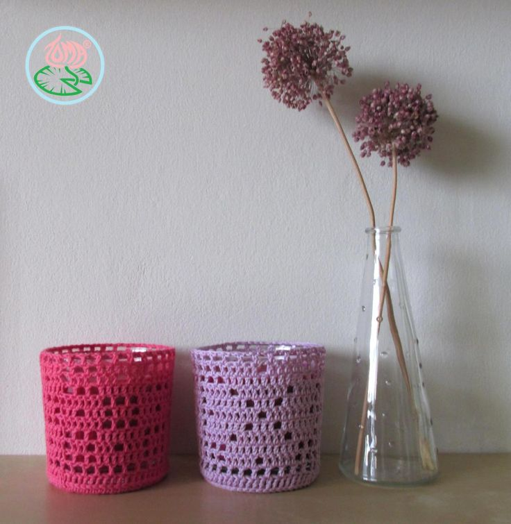 IKEA Candle Cozy 4 - Toma Creations
