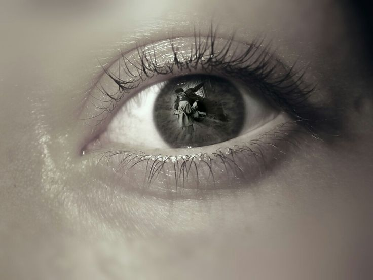 sometimes we see things and wish for them, although we do not realize it is not as simple and beautiful as in our eyes
