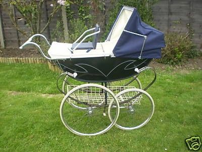 426 best images about super silver cross prams x on pinterest twin baby buggy and vintage silver. Black Bedroom Furniture Sets. Home Design Ideas