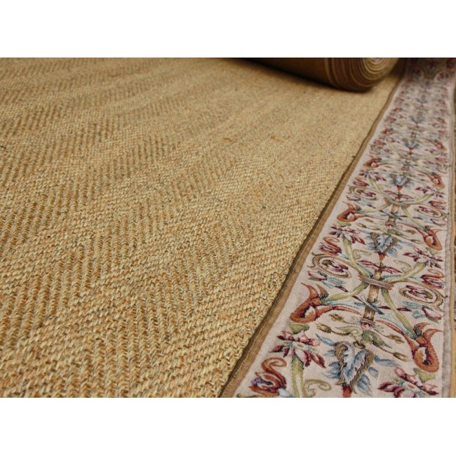 10 best alfombras por estancias a rug for each room images on pinterest rugs budget and - Alfombra sisal ...