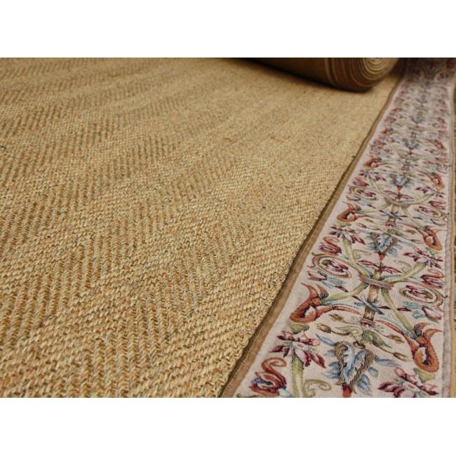 17 best images about alfombras de fibras naturales on for Modelos de alfombras