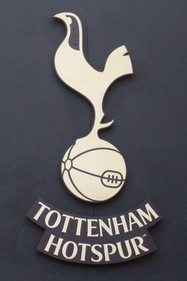 Tottenham Hotspur Cockerel Cake Topper