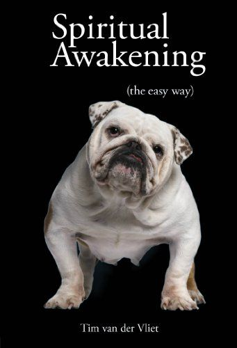 The book Spiritual Awakening is published by Hay House UK in September 2013. This is the trip of the book, going all over the world... Yahoo!