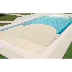 1000 id es sur le th me piscine coque sur pinterest mini for Construction piscine jura