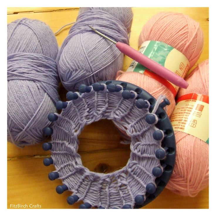 43 Best Loom Knitting Boot Cuffs Boot Socks Images On Pinterest