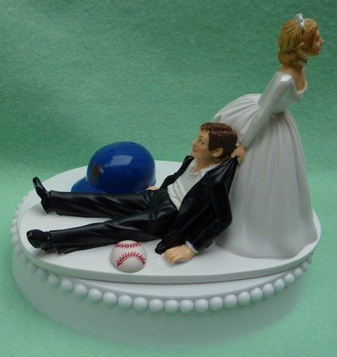 17 Best Images About Baseball Brides On Pinterest New