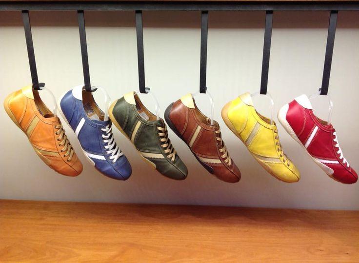 Gol Line #aguapatagona #soles #leather #rubber #bones #marcapaisargentina #shoes #boots  #argentinadesign  #Girona #CostaRica #BuenosAires #SanTelmo #SANDALS