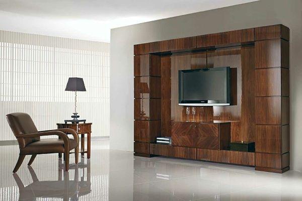 Stunning Brillantes Mobeldesign Von Smania Pictures ...