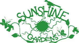 images about Community garden logo on Pinterest