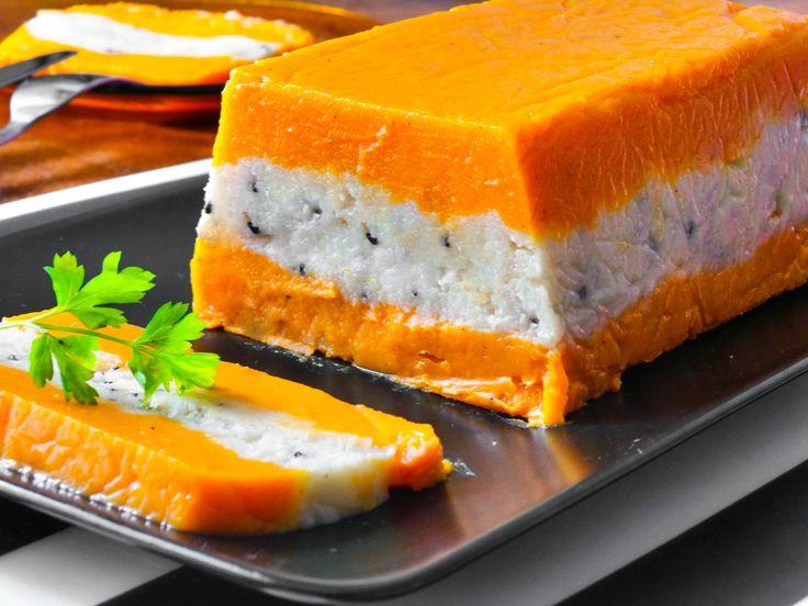 Zöldségpástétom.  Hozzávalók és recept:  http://kertkonyha.blog.hu/2014/11/12/sutotokos_zoldsegpastetom