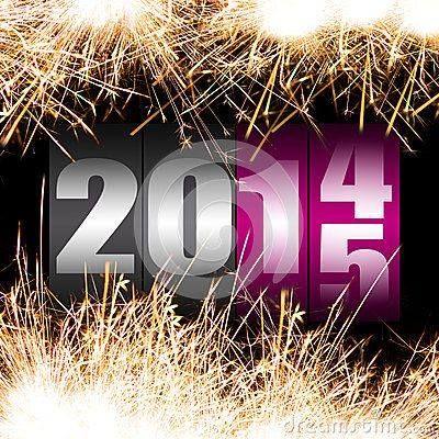 ¿Con ganas de empezar el nuevo año? ¡Si es así no desesperes porque ya queda muy poquito!  Desde #EnergyDrink queremos desearte un muy #FelizAñoNuevo y a por él sintiendo una nueva dimensión del sabor