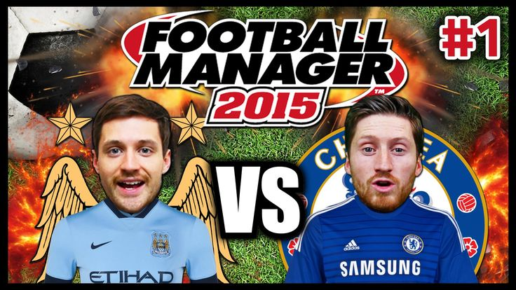 cool  #1 #2015 #bro #championshipmanager #draft #fantasy #fm15 #football #FootballManager #footballmanager2015 #footballmanager2015online #footballmanageronlinegame #Manager #spencerfc #spencerfc #vs #wheel BRO VS BRO #1 - FOOTBALL MANAGER 2015 - FANTASY DRAFT http://www.pagesoccer.com/bro-vs-bro-1-football-manager-2015-fantasy-draft/