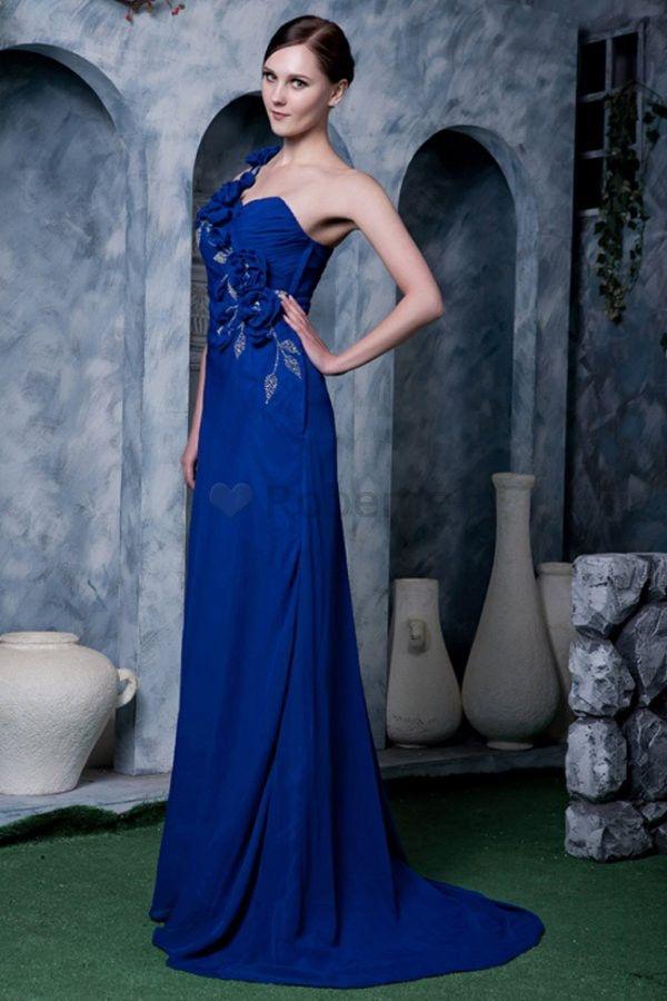 The 75 best Dream Recital dresses/ Ideas images on Pinterest ...