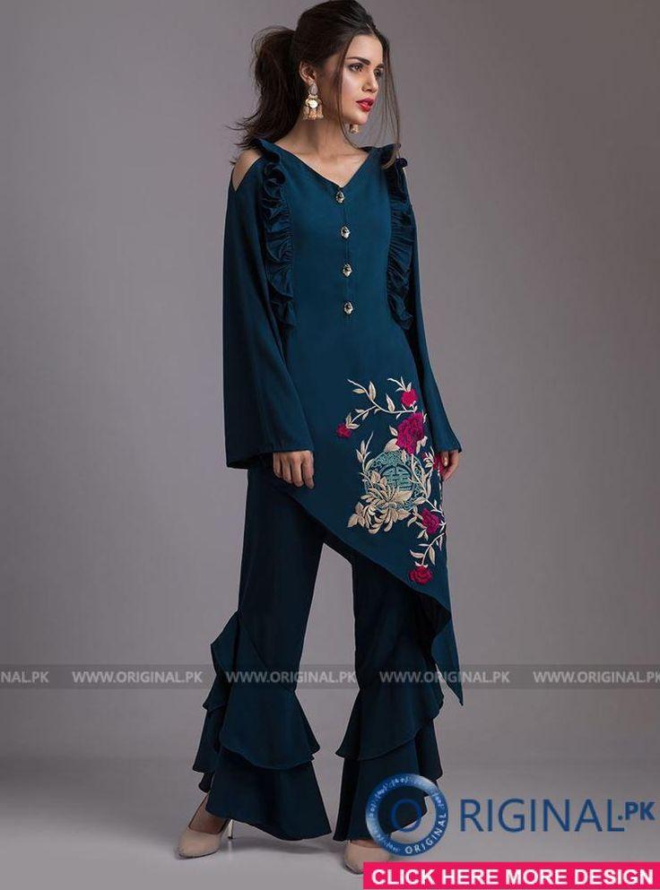 Zainab Chottani Oriental fleur Eid Collection 2017 - Original Online Shopping Store #zainabchottani #zainabchottani2017 #zainabchottanieid2017 #zainabchottanipret2017 #zainabchottanifestive2017 #womenfashion's #bridal #pakistanibridalwear #brideldresses #womendresses #womenfashion #womenclothes #ladiesfashion #indianfashion #ladiesclothes #fashion #style #fashion2017 #style2017 #pakistanifashion #pakistanfashion #pakistan Whatsapp: 00923452355358 Website: www.original.pk