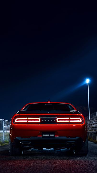 Dodge Charger Hellcat >> 362 best SRT DEMON, HELLCAT, WIDE BODY Challengers ONLY images on Pinterest