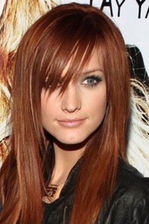 copper brown hair brown hair colors and copper on pinterest