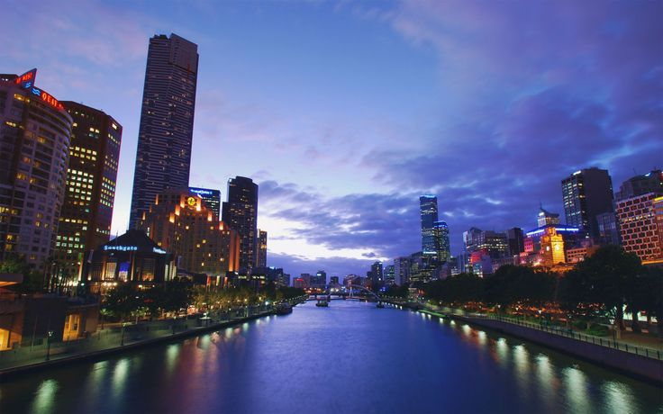 Australia Locations - Victoria - Car Rental Melbourne http://www.australialocations.com/victoria-vic/car-rental-melbourne-3000-vic-1.html Avis locations, Europcar locations, Hertz locations, Sixt locations, Budget locations, Ferry locations, Airport locations...