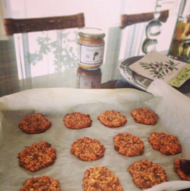 ローラの美レシピ♡グルテンフリーのパンケーキ&クッキー - Locari(ロカリ)
