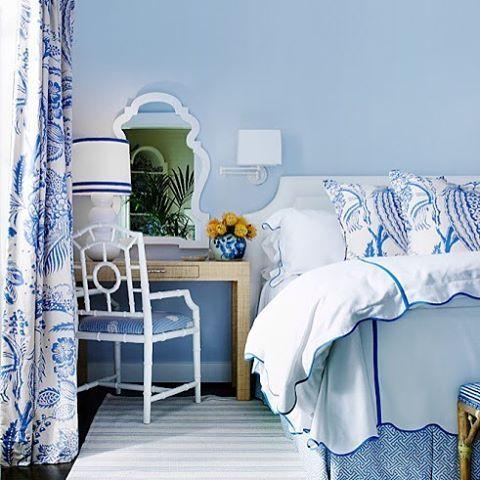 faszinierende vintage schlafzimmermobel romantisch und sus, weise schlafzimmermobel gestaltungsideen   masion.notivity.co, Design ideen