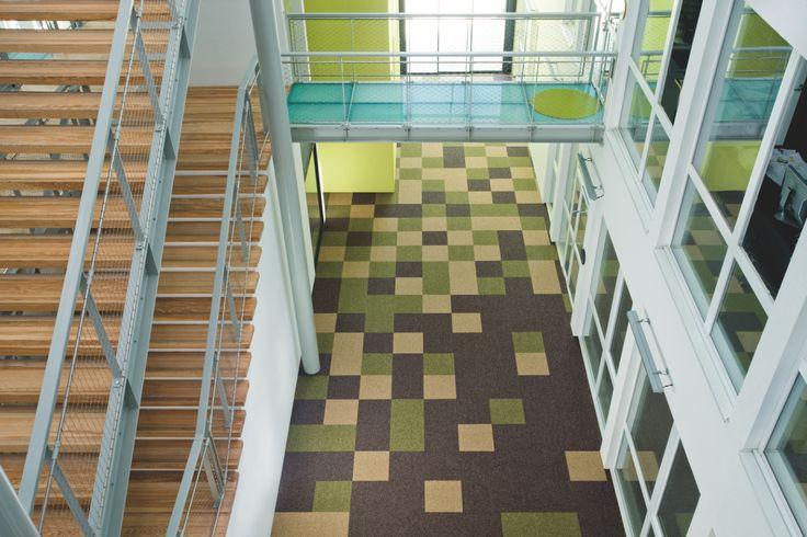 2014-5-12b VTC exclusieve verdeler Balsan-tapijttegels