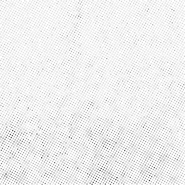 Subtle Halftone Vector Texture Overlay Monochrome Abstract Texture Graphic Design Halftone Dots Photoshop Textures Overlays