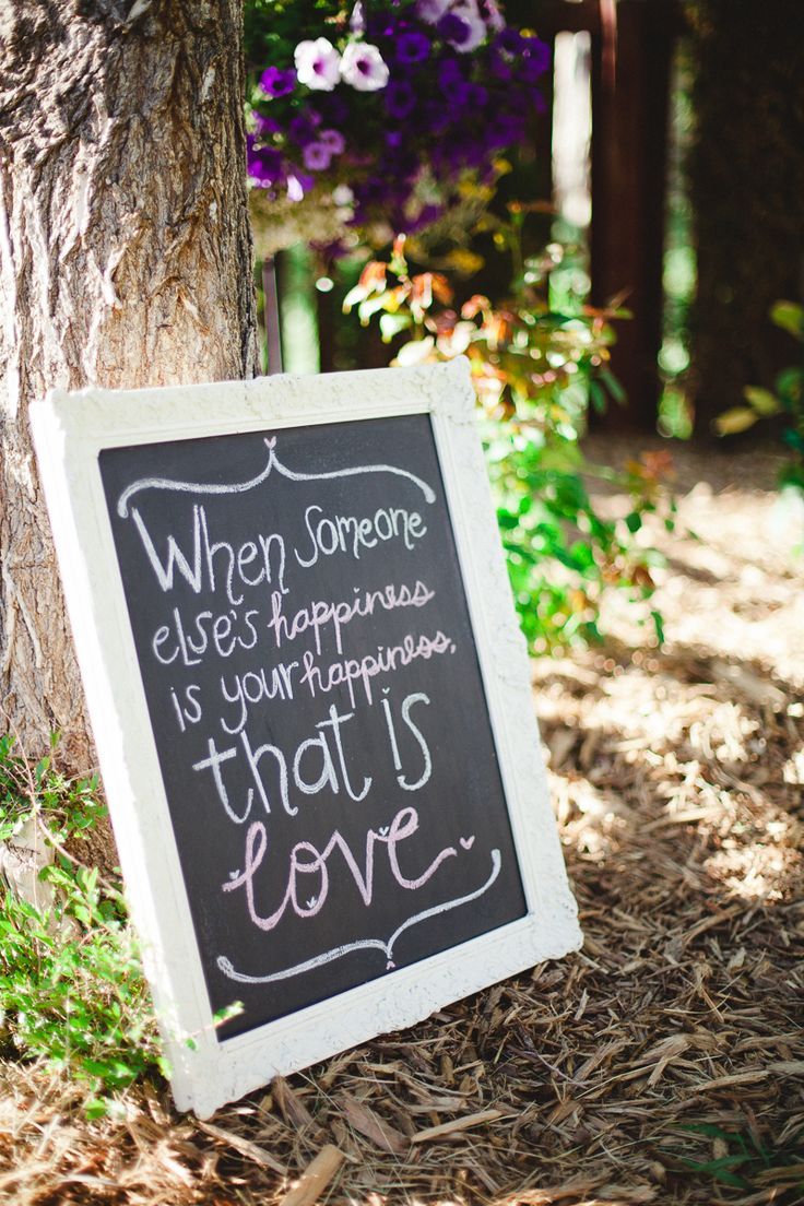17 Best Ideas About Backyard Engagement Parties On