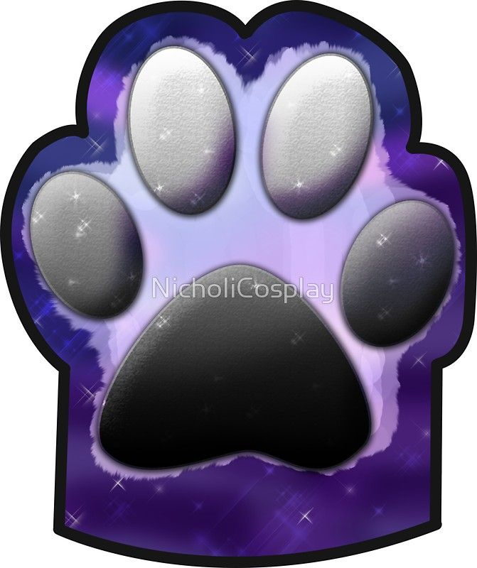 Black and White GalaxyPaw #GalaxyPaw #planner #cat #kitten #hand #drawn #clip #art #Dashboard #Decoration #bullet #journal #Kawaii #Chibi #Animal #Paw #Print #Space #Cat #Glitter #Galaxy #creative #nebula #diy #scrapbooking #blue #purple #clouds #stars #mugs #stickers #books #journals #shirt #tshirt #redbubble #black #white