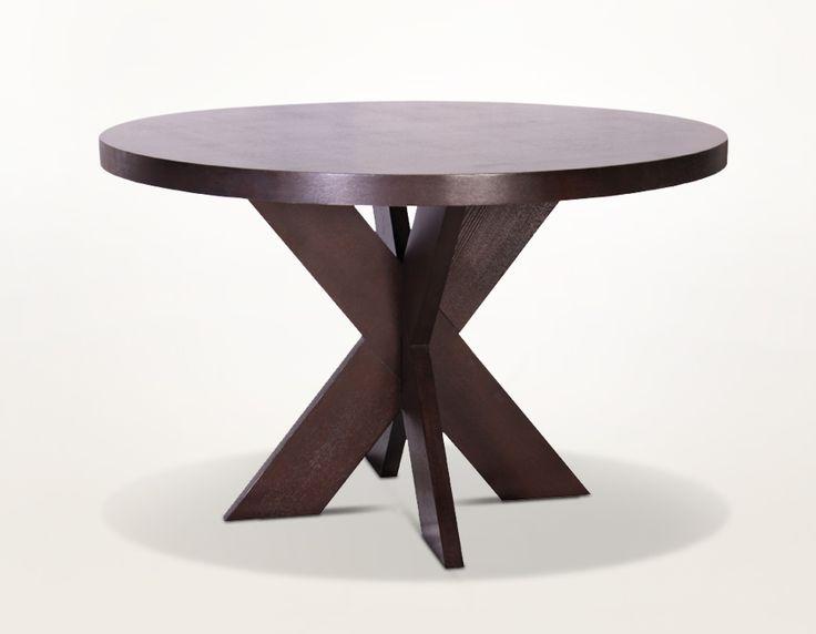 Centurion Round Dining Table 29786