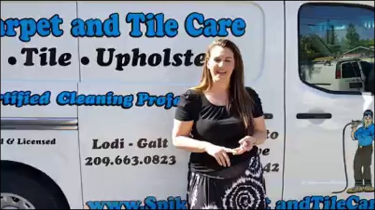 Carpet Cleaners in Roseville CA - Spiker Carpet and Tile Care. To know more click here   http://spikercarpetandtilecare.com/residential-carpet-cleaning/carpet-cleaning-in-roseville-ca/