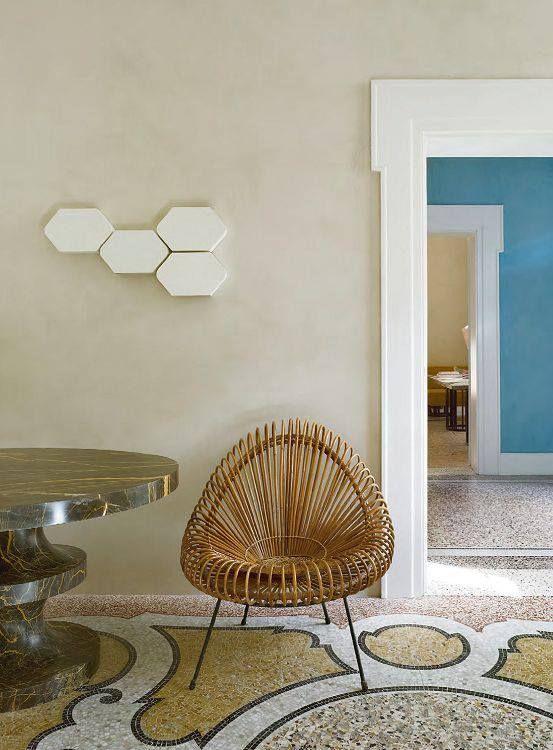 15 besten furniture bilder auf pinterest wohnideen - Selbstgemachte holztische ...