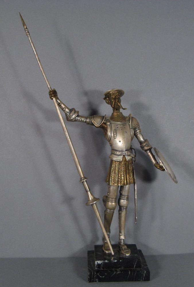 1072 best Don Quichotte y Sancho Panza images on Pinterest   Don ...