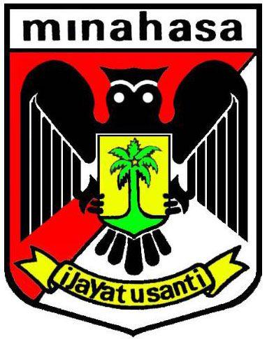 Logo-Kabupaten-Minahasa.jpg (382×485)