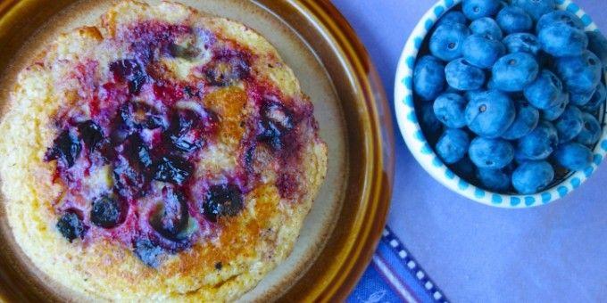blog_paleo pancakes