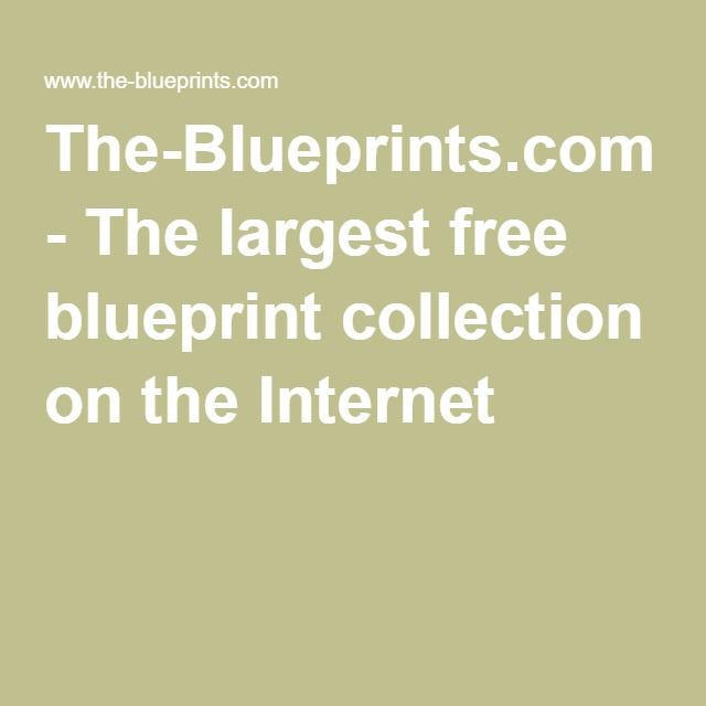 The-Blueprints - The largest free blueprint collection on the - copy exchange blueprint application