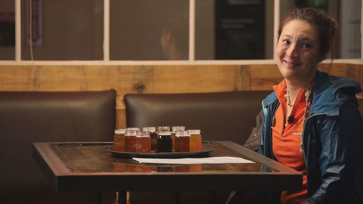 One woman's attempt to hike to every Denver brewery in 8 days #backpacker #travel #backpacking #ttot #tent #traveling http://on9news.tv/2mWAAq7