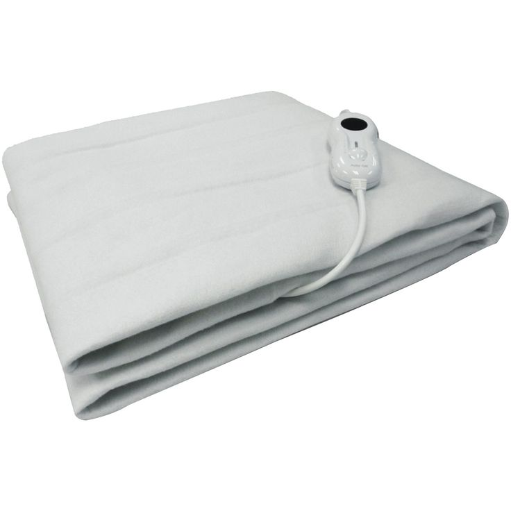 Shop Online for Dimplex DHEBUS Dimplex Single Bed Electric Blanket Fitted and more at The Good Guys. Grab a bargain from Australia's leading home appliance store.