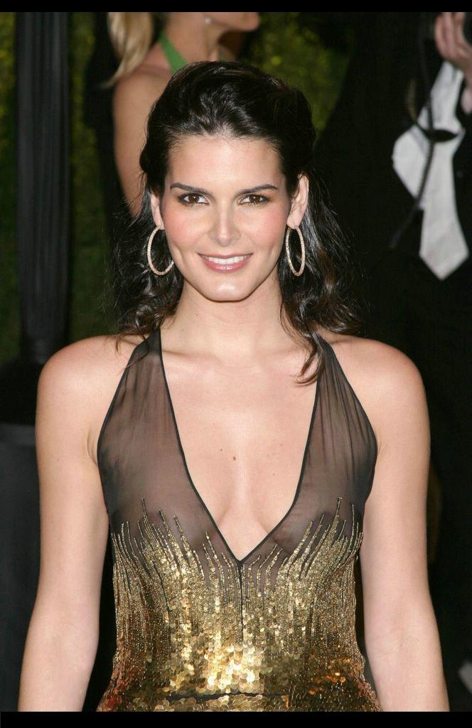 68 best Angie Harmon images on Pinterest | Angie harmon ...