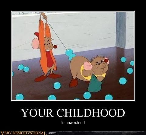 oh wowLaugh, Anal Beads, Funny Stuff, Humor, Childhood, Gusgus, Gus Gus, Cinderella, Disney Movie