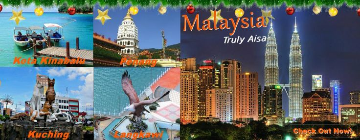 Kentholidays is cheapest travel agency in Singapore. You can book online tour packages at kentholidays.If you are looking travel agency in Singapore with best price, contact at kentholidays: +(65) 6534 1033.