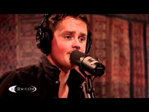 Keane, Perfect Symmetry Full Album Zip -