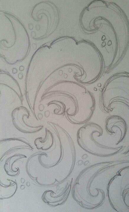 7/12/15 older doodle