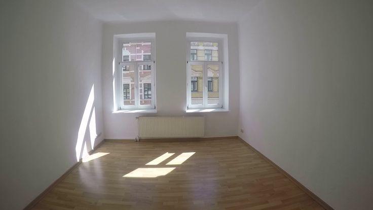 2 Zimmer  #Mietwohnung in  #Leipzig-  #Stötteritz  #Wohngemeinschaft  #W...