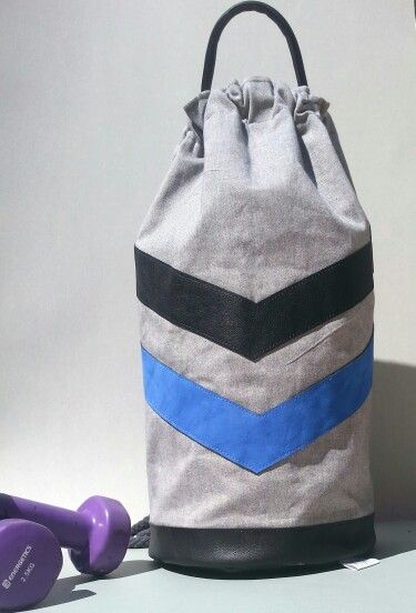 He wanted a backpack for the gym and I created this design.If you want something special just you get in touch on : www.facebook.com/CirceHG or circegoods@gmail.com