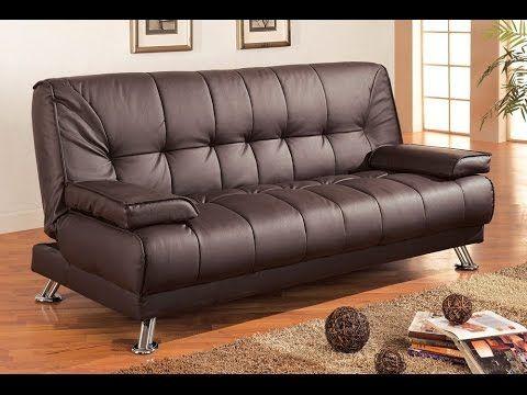 Sofa Beds Modern Design
