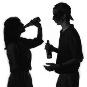 Why Should College Students Stop Drinking Alcohol? - http://believetreatmentcenter.com/why-should-college-students-stop-drinking-alcohol