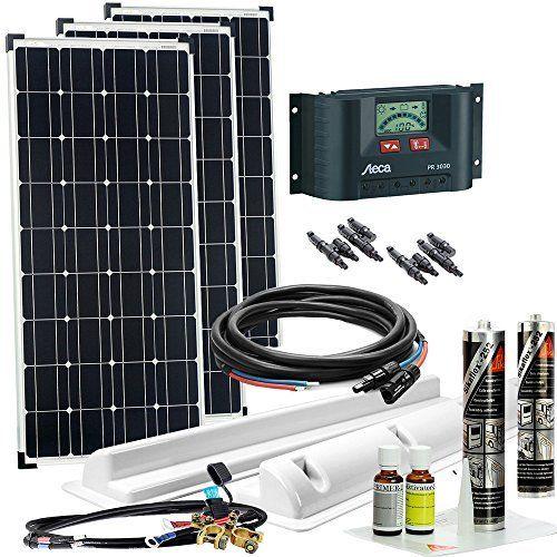 die besten 25 12 volt solarpanele ideen auf pinterest solarkraftwerk reisemobil. Black Bedroom Furniture Sets. Home Design Ideas
